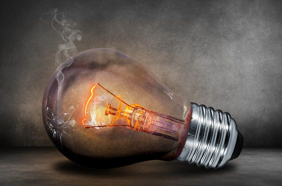 energiatakarekos izzo